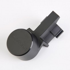 قفل گیمبال فانتوم 4 پرو | phantom 4 pro gimbal lock