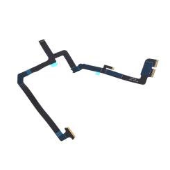 کابل فلت فانتوم 4 پرو | phantom 4 pro flat cable