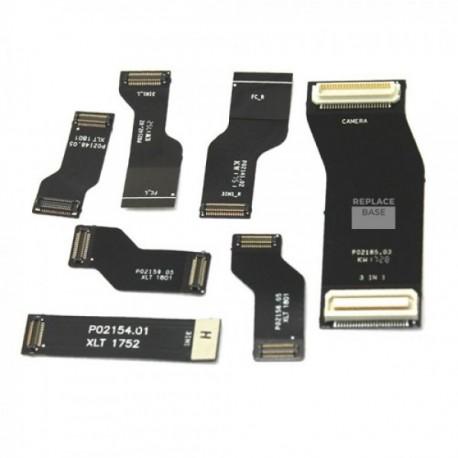 مجموعه کابل های فانتوم 4 پرو | Phantom 4 Pro NO.16 Flat Cable