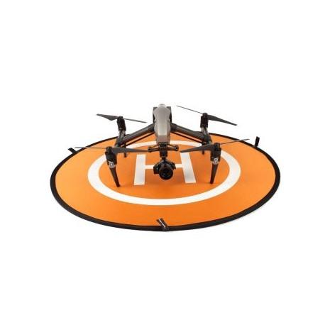 پد لندینگ 110 سانتی متری | PGYTECH 110CM Landing Pad