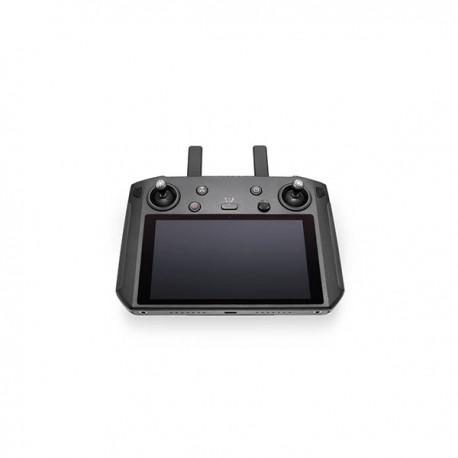 ریموت کنترل اسمارت مویک 2 | Dji mavic 2 Smart Radio Control