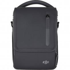 کیف شانه آویز مویک 2 | Mavic 2 Shoulder Bag