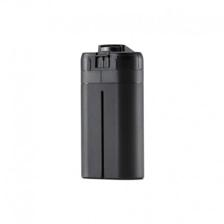 باطری مویک مینی | dji mavic mini battery