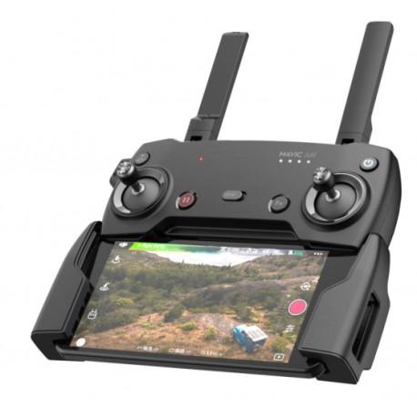 ریموت کنترل مویک ایر | dji mavic air remote control