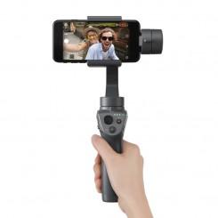 اوسمو موبایل 2 | Osmo Mobile 2